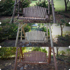 Chair-collage-beforeduringafter