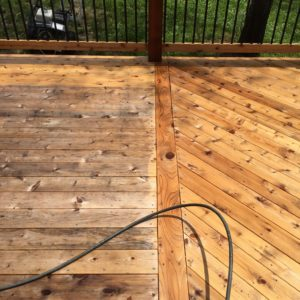 b3weathered-deck-floor-before-and-after-chemical-wash